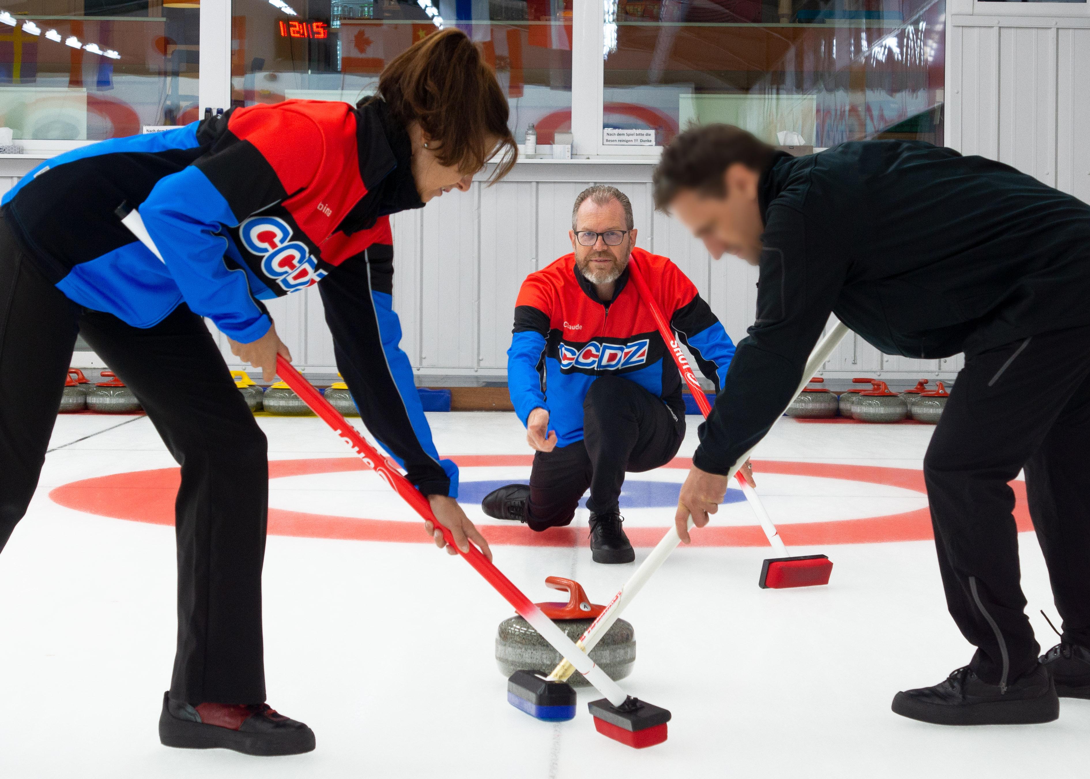 20201216_CCDZ_Curling