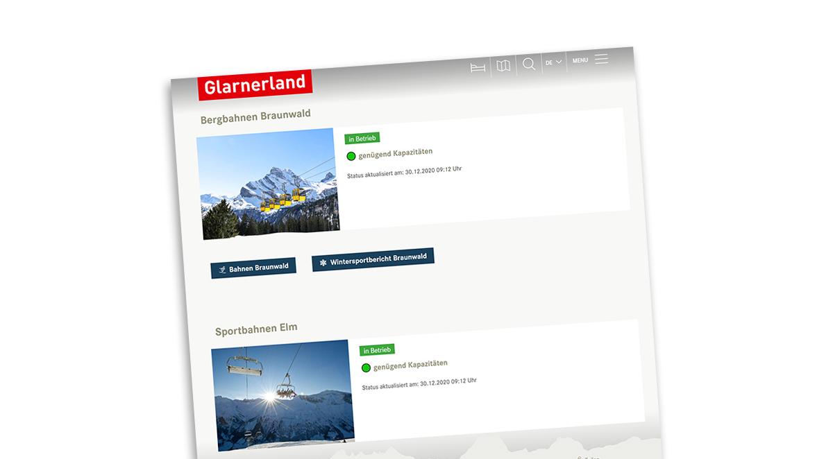 20201231_Screenshot_VISIT-Glarnerland-Ampelsystem_FH