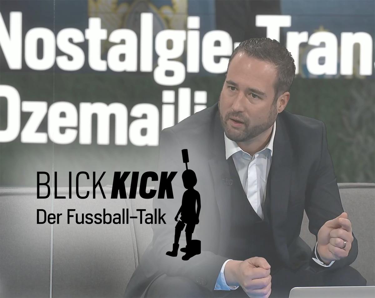 BLICK_Kick_Boeni_im_Studio
