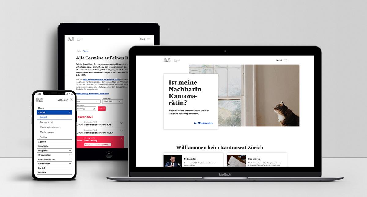 Kantonsrat_ZH_Web_Devices