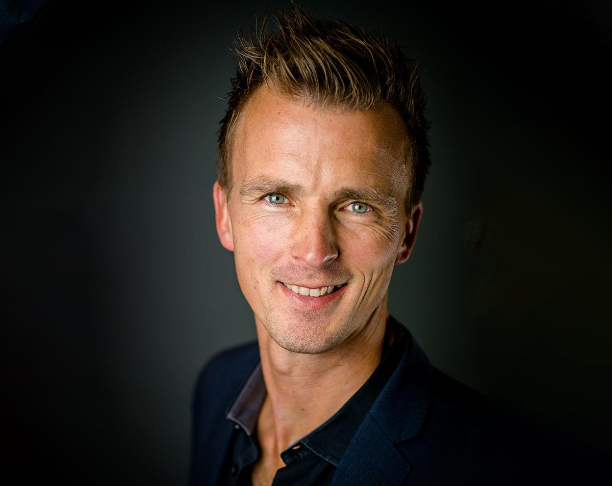 Lennart-Hintz-MediaCom-Switzerland