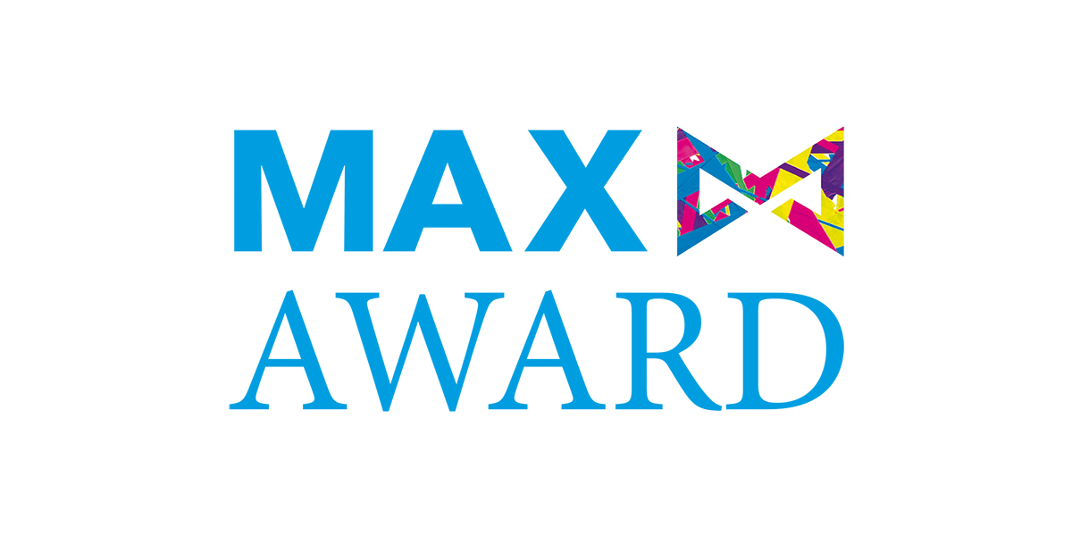 MAX_AWARD_Logo_CMYK_C