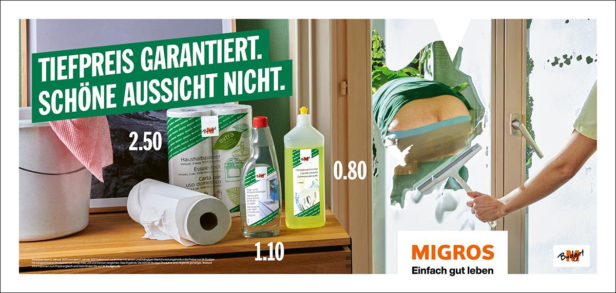 Migros_MBudget_Entkalker_F12