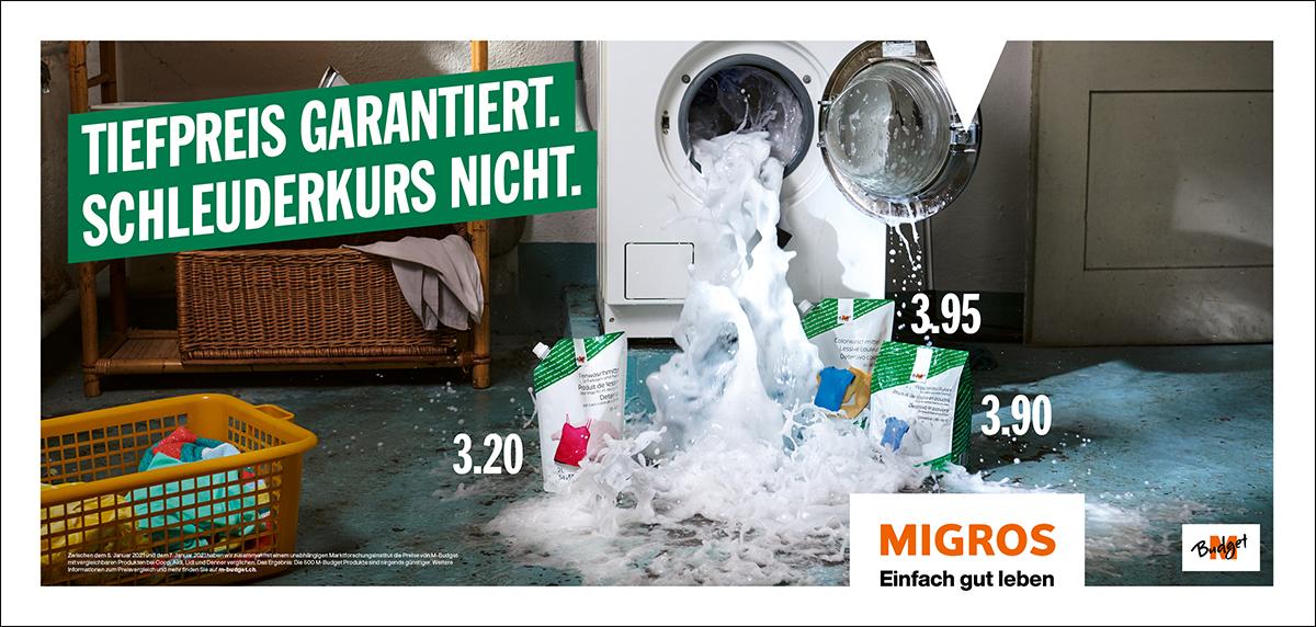 Migros_MBudget_Feinwaschmittel_F12