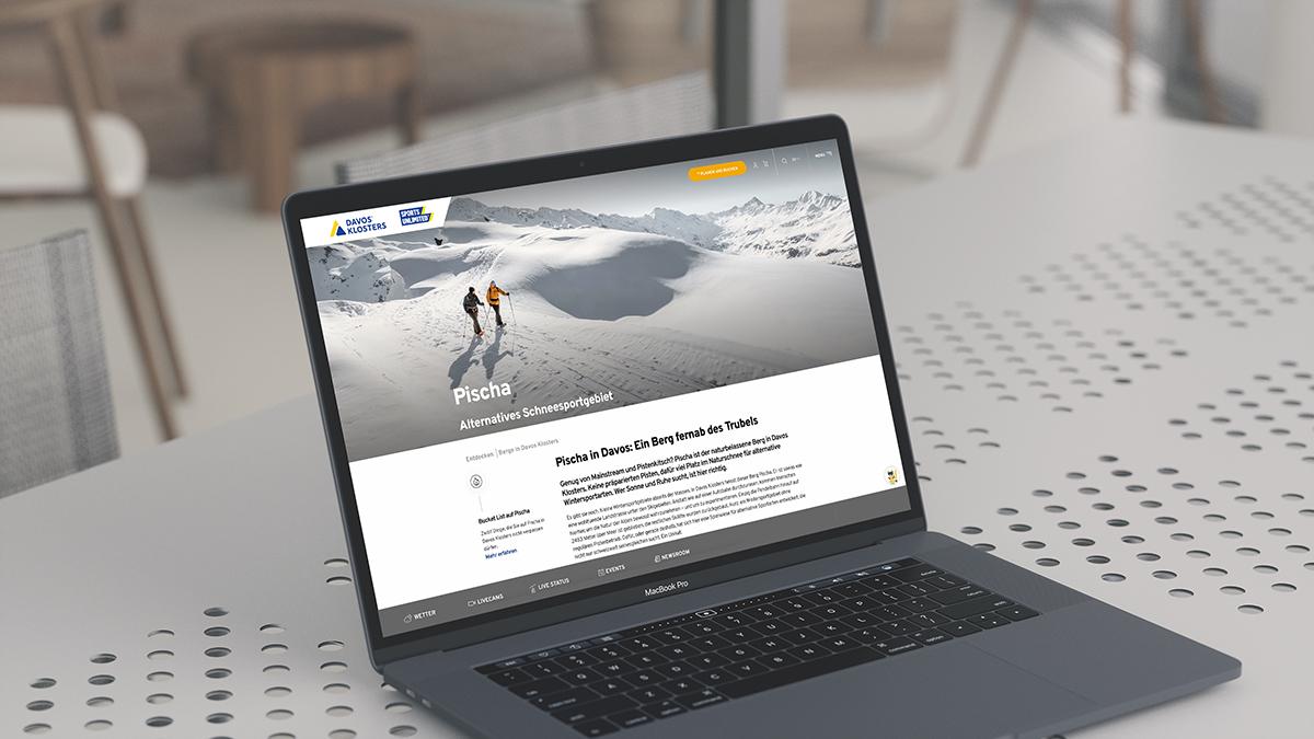 Mockup_Website-Relaunch-Desktop