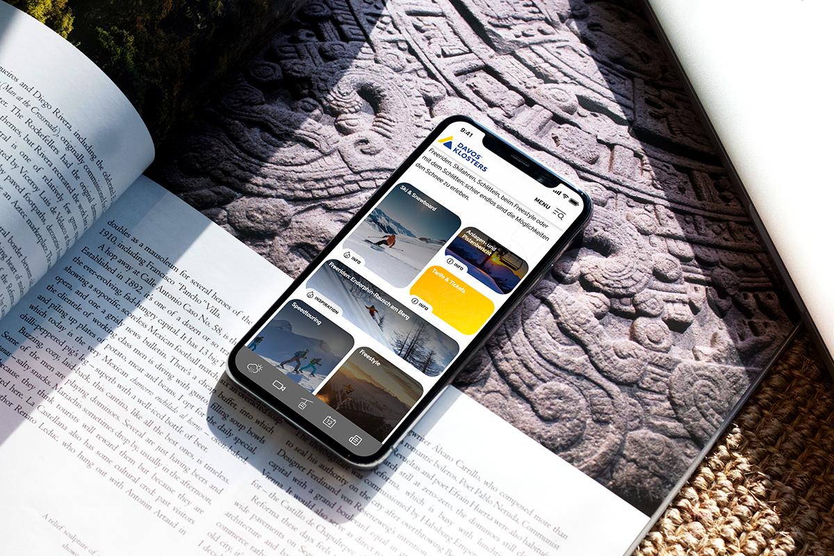 Mockup_Website-Relaunch-Mobile