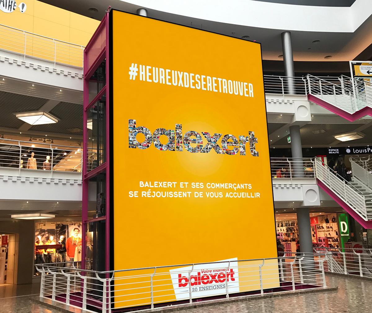 NEO-ADVERTISING_New-Branding-Zone_BALEXERT_Genève