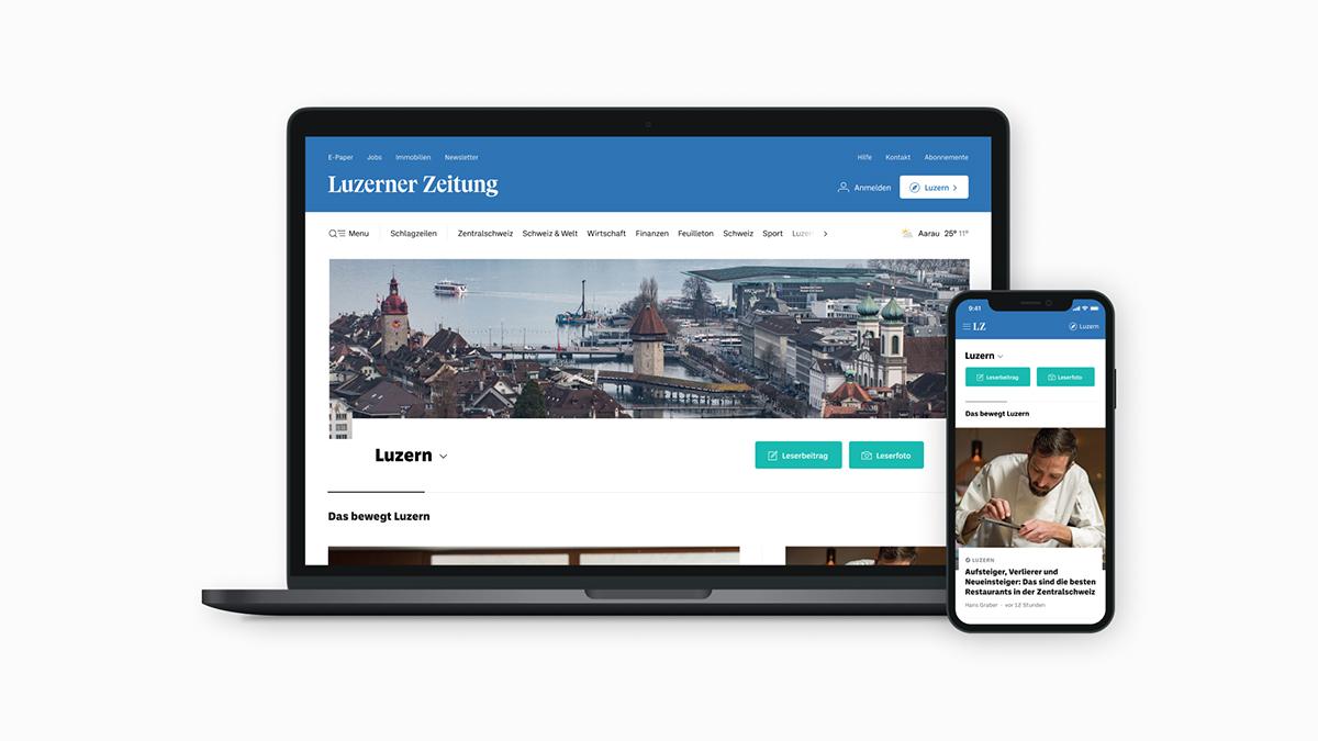 Neue-CH-Media-Webseite_Luzern