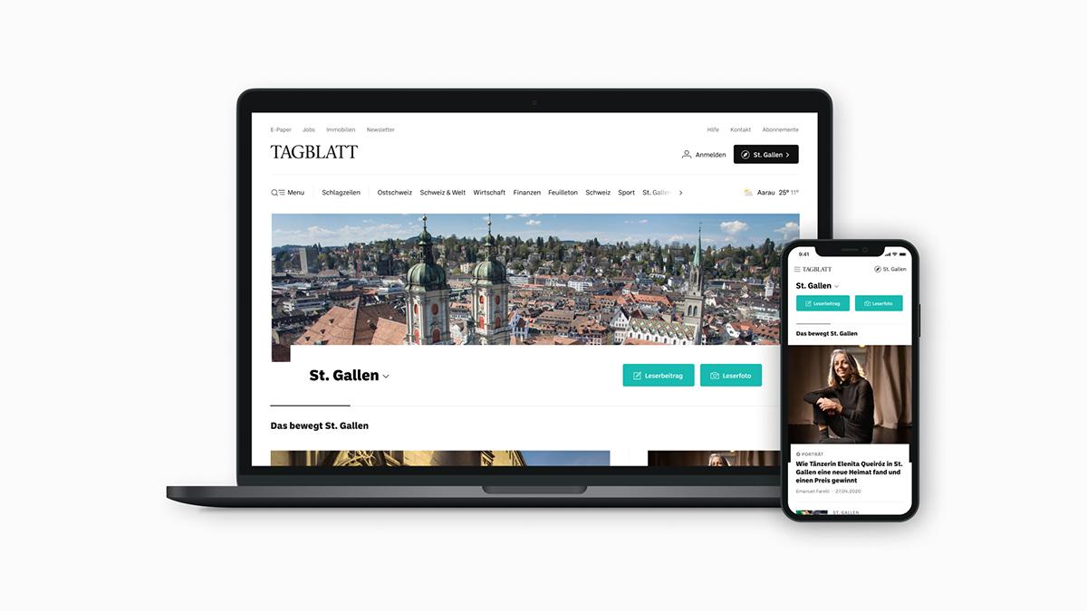 Neue-CH-Media-Webseite_St.-Gallen