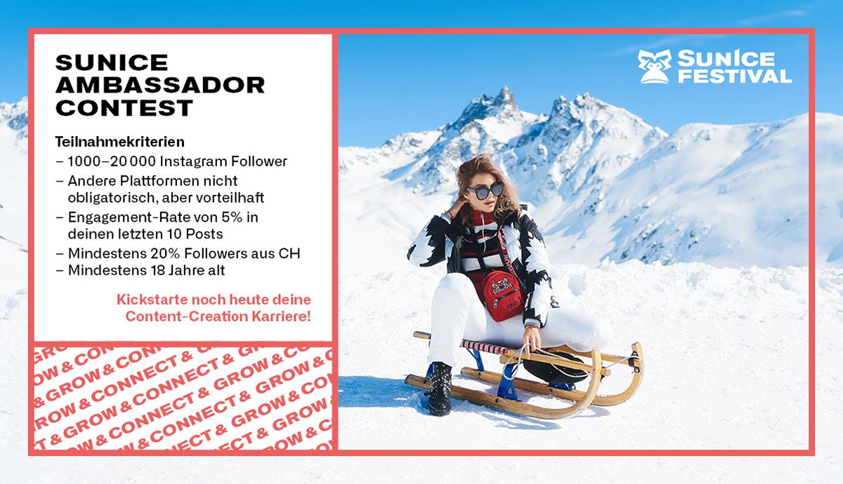 Teilnahmebedingungen_ival-St.-Moritz