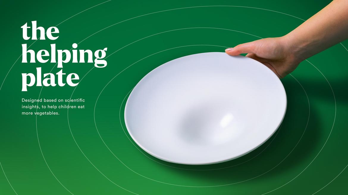 The_Helping_Plate