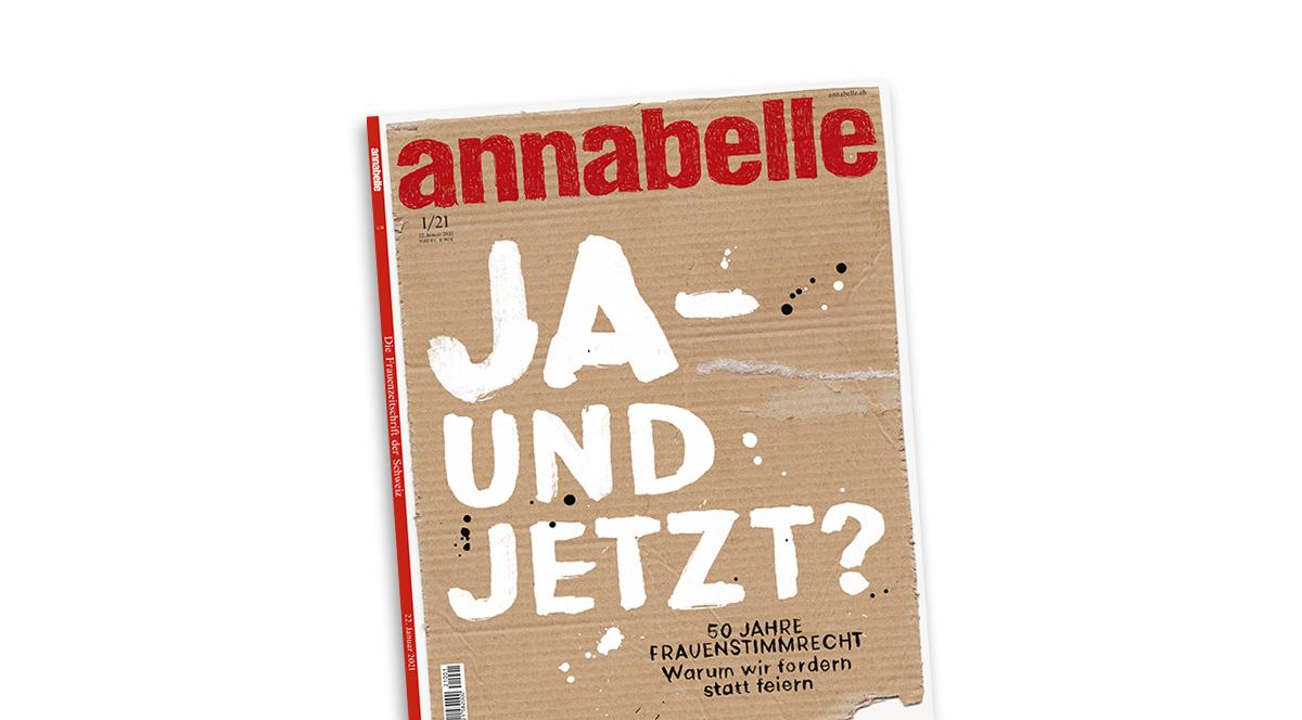 annabelle-Cover-2021-1