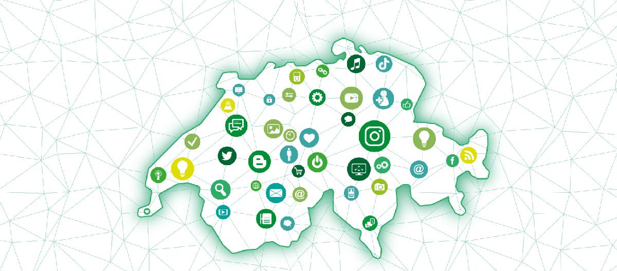 bernet-zhaw-studie-social-media-schweiz2020_50729217011_o