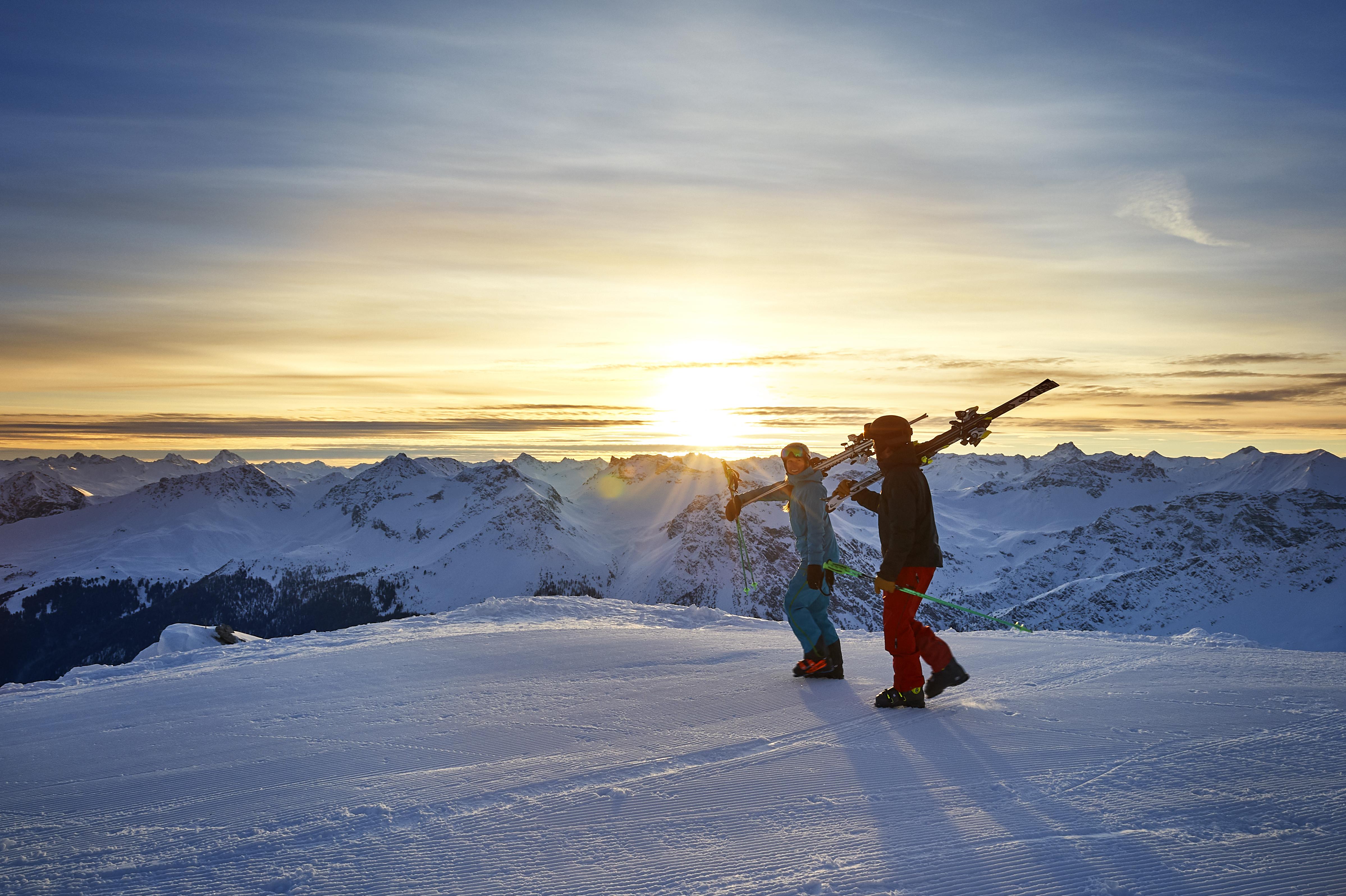 das-schneesportgebiet-arosa-lenzerheide-laesst-jedes-wintersportlerherz-hoeher-schlagen-6038500