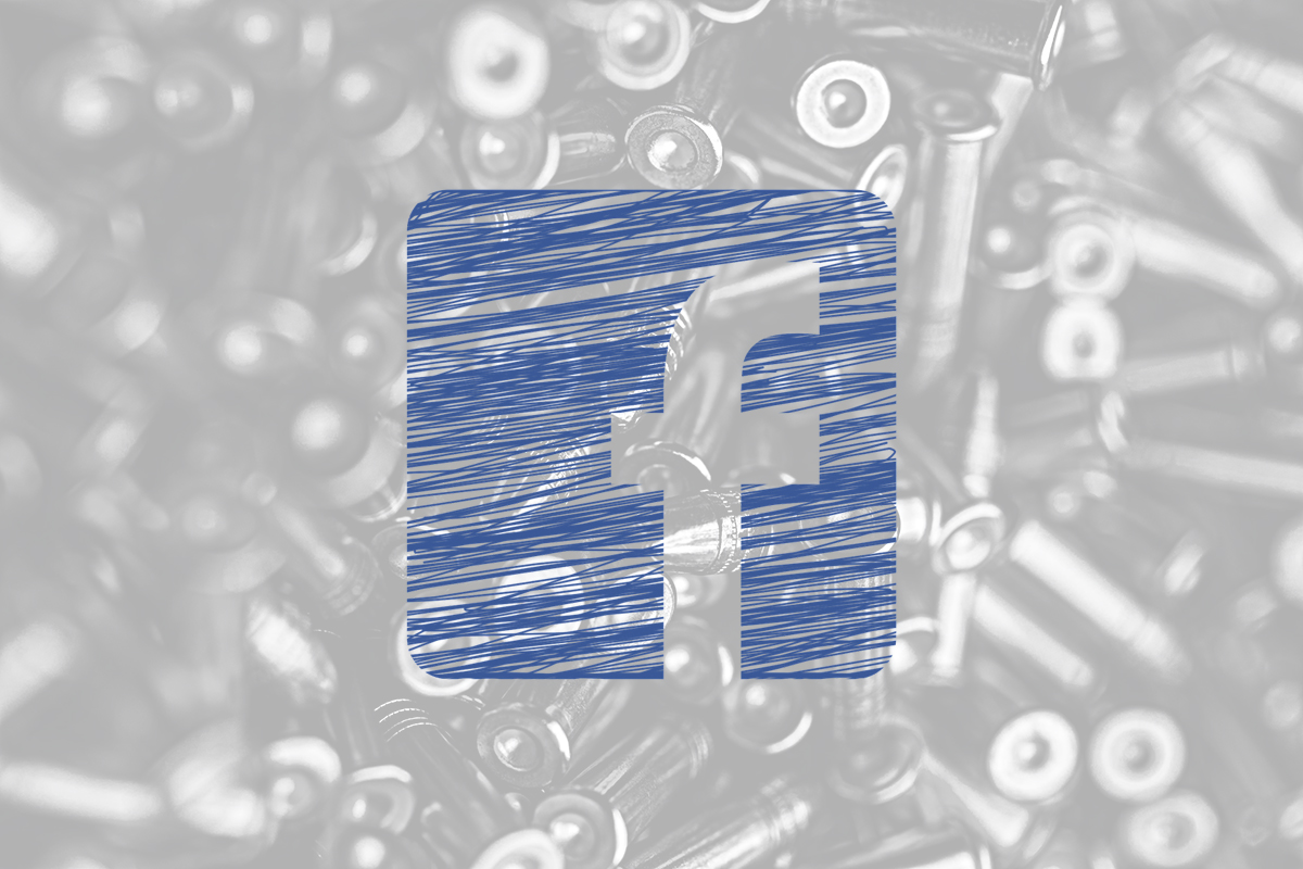 facebook-werbeverbot-waffen