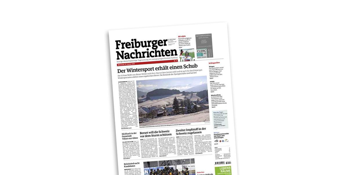 freiburgernachrichten