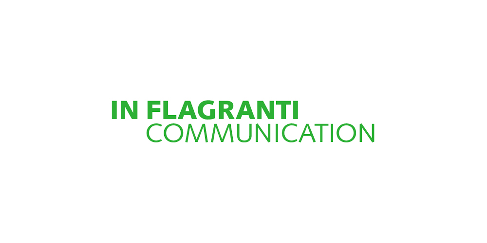 inflagranti-logo