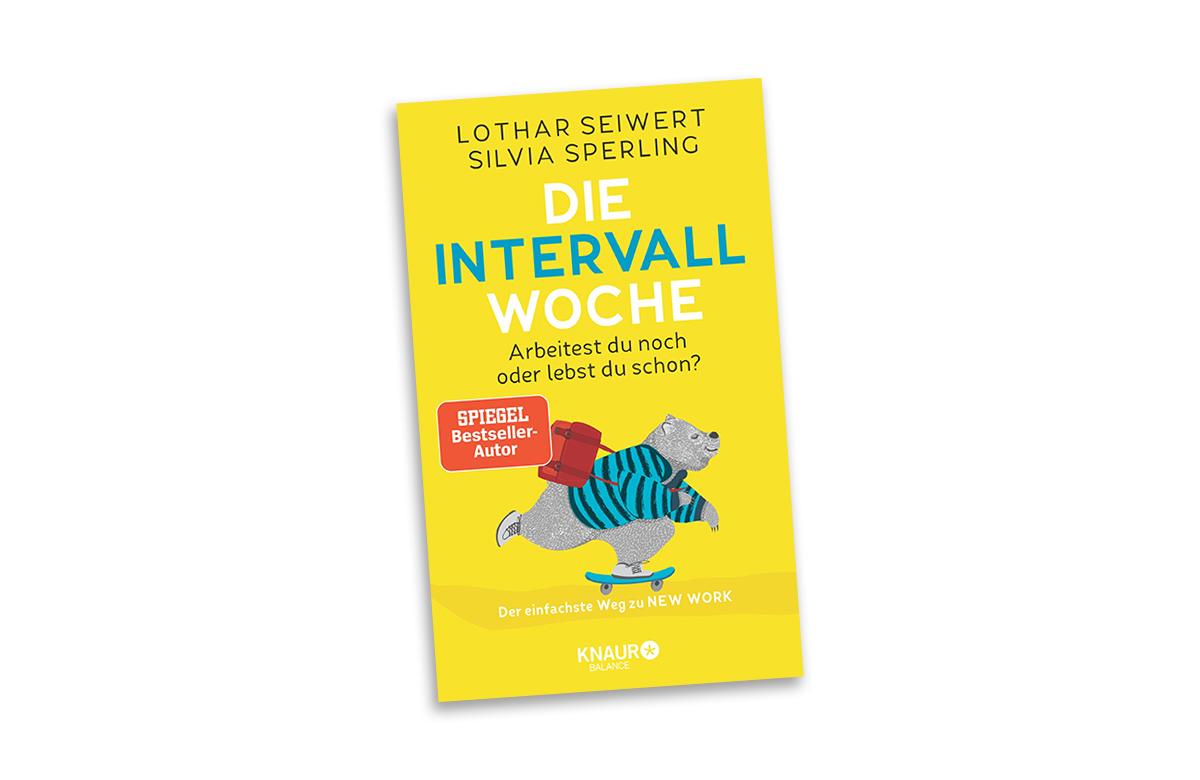 intervall-woche