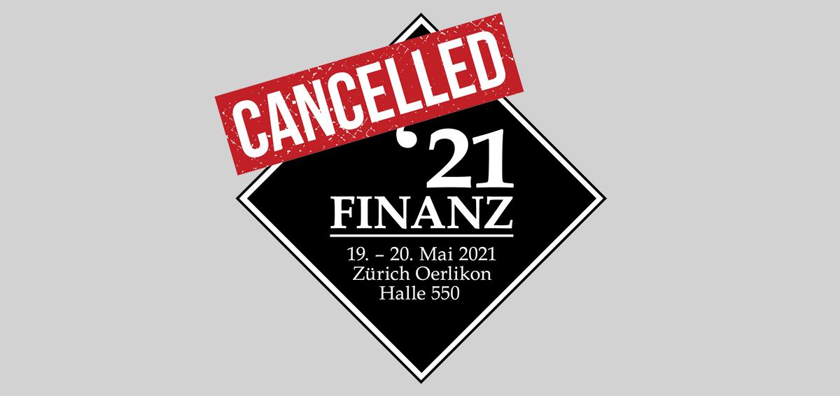 logo-finanz21-19-20mai2021