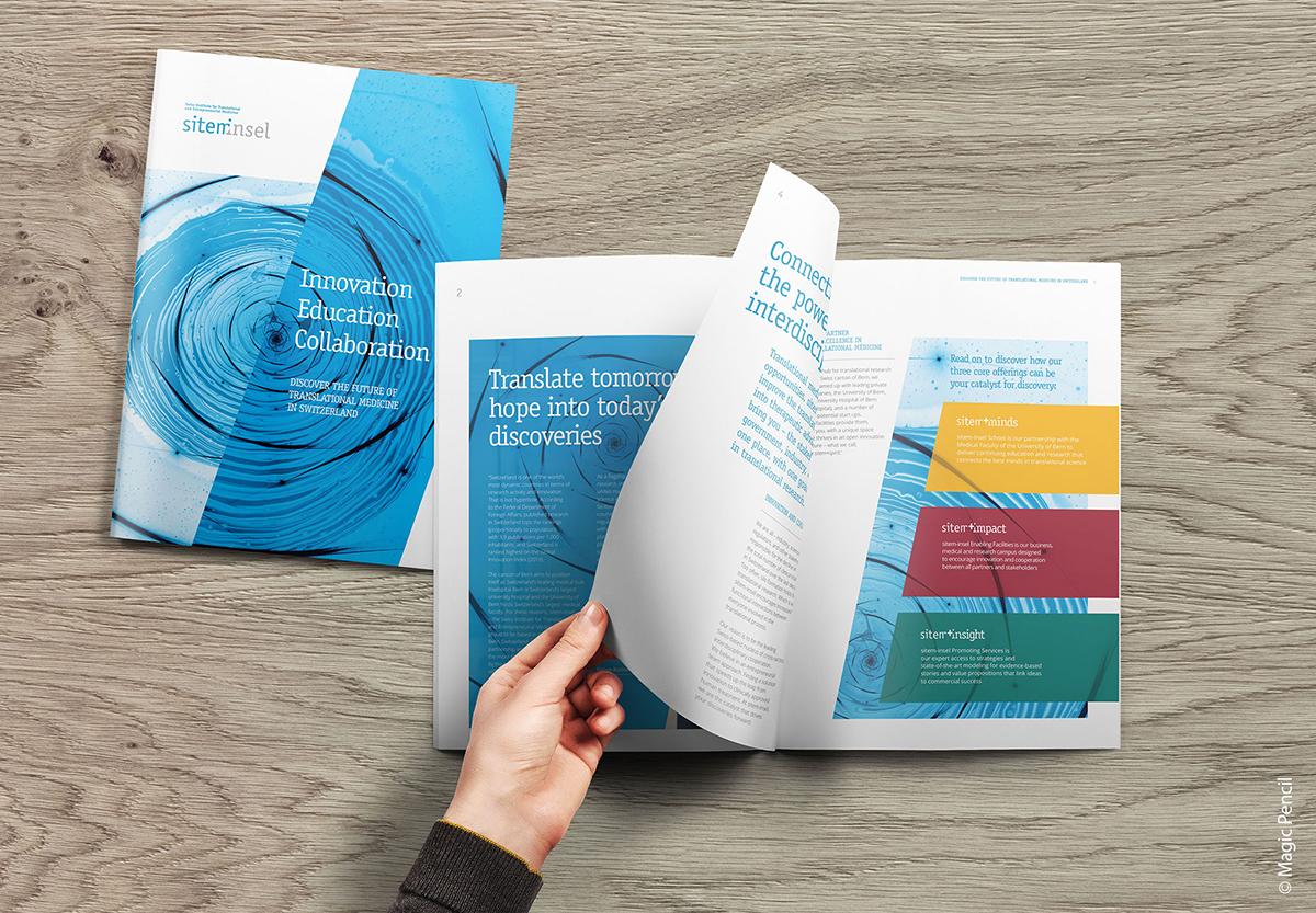 sitem-insel-brochure-A4_web