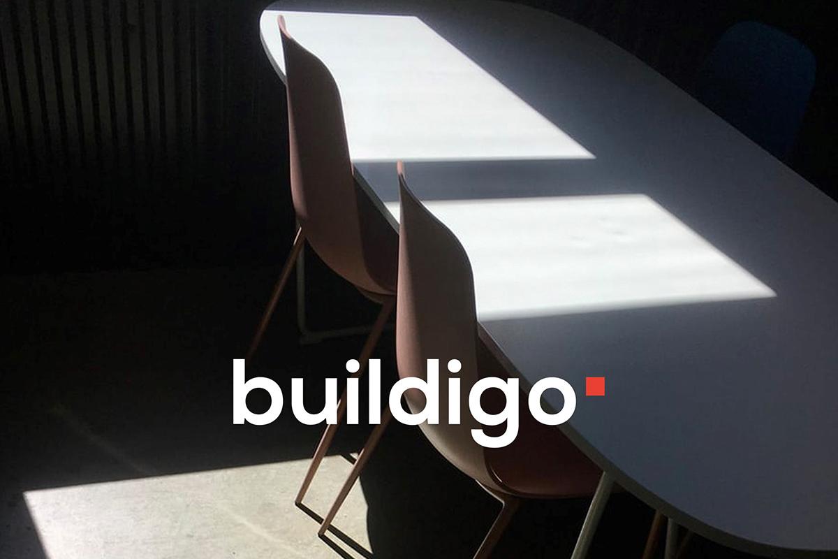thom-pfister-buildigo