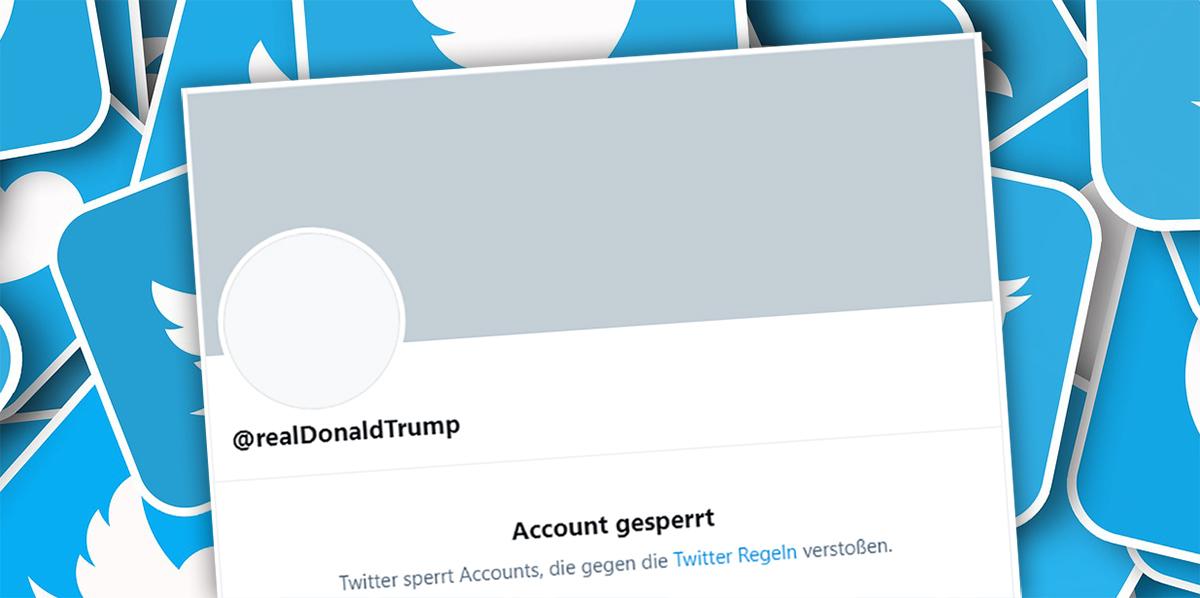 twitter-trump-aktien