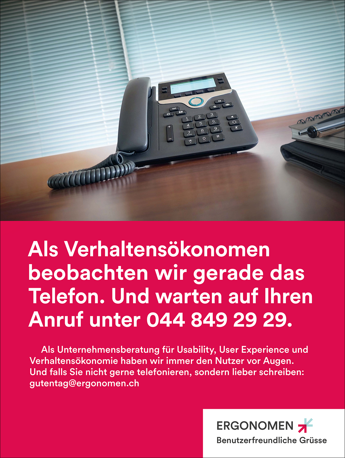 02-Ergonomen_Inserat_Telefon