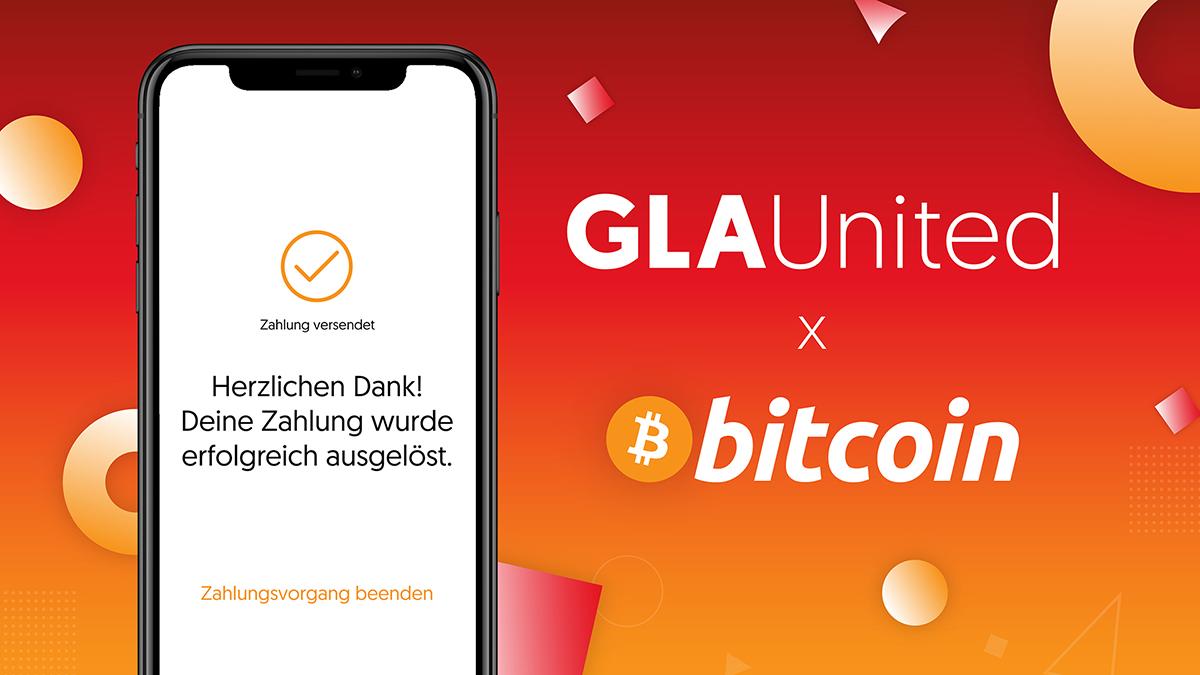 210219-Titelbild-Medienmitteilung-GLA-United-Bitcoin-als-Zahlungsmittel