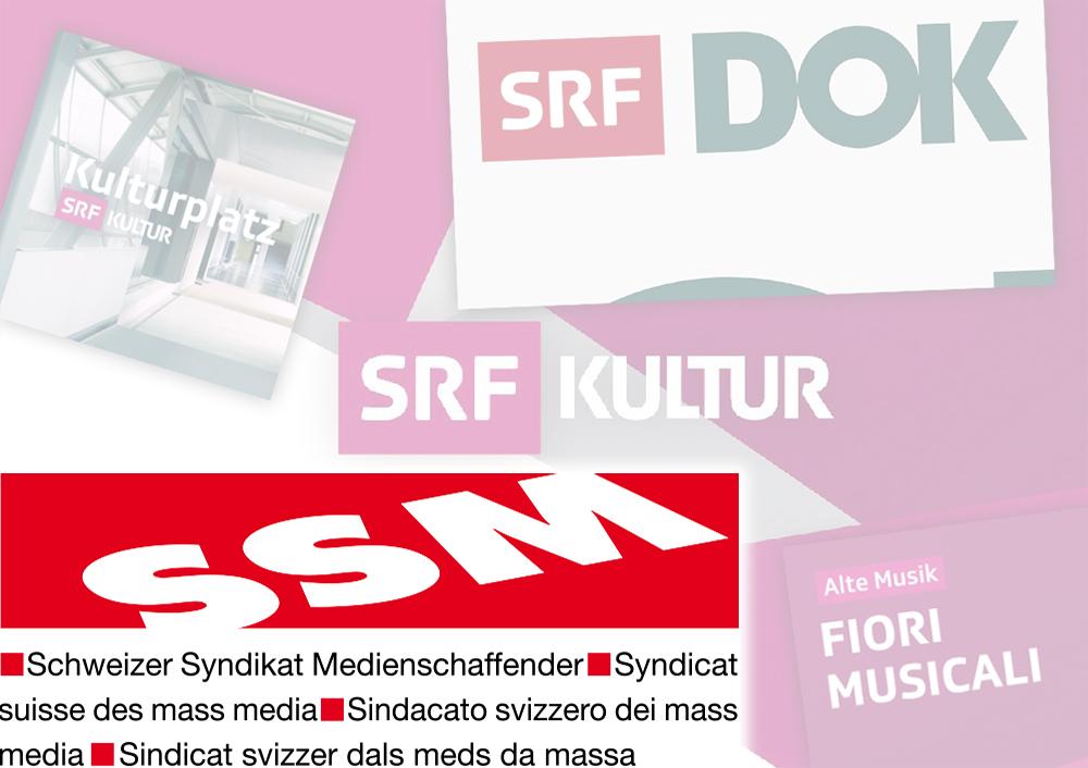 ssm-srg