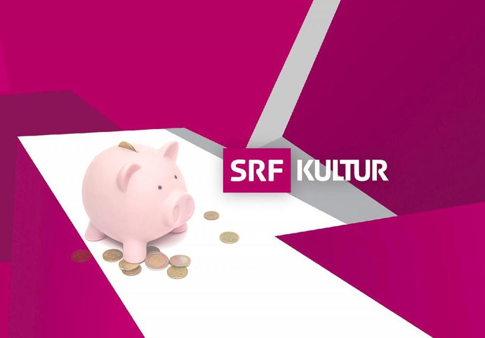 srf-kultur-sparprogramm
