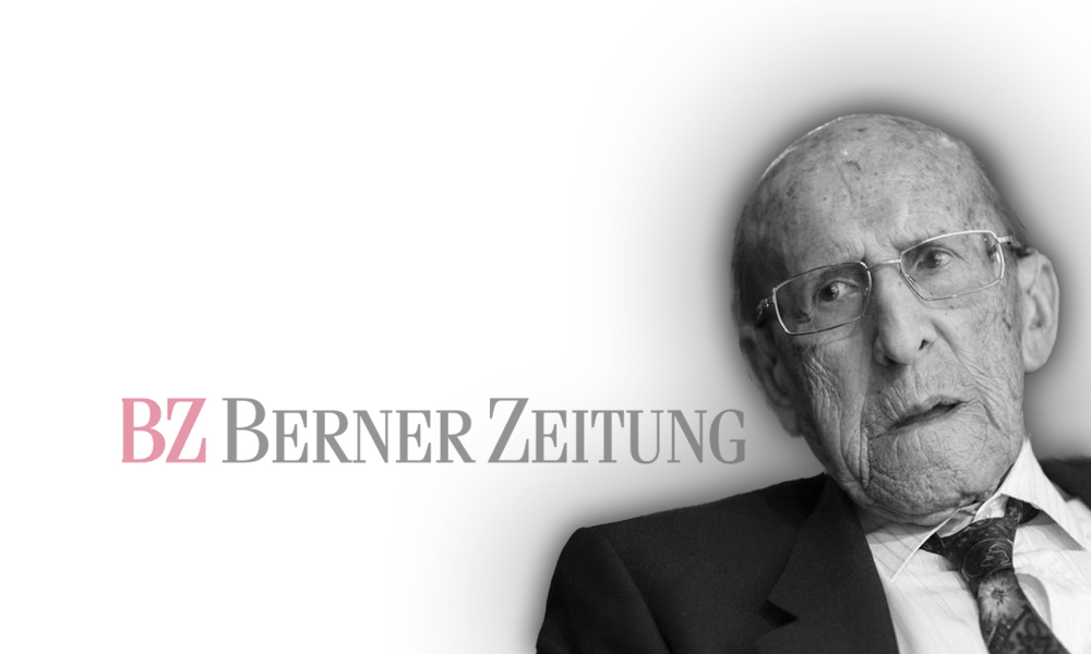 BZ-Berner-Zeitung-Logo-319696-detailnp