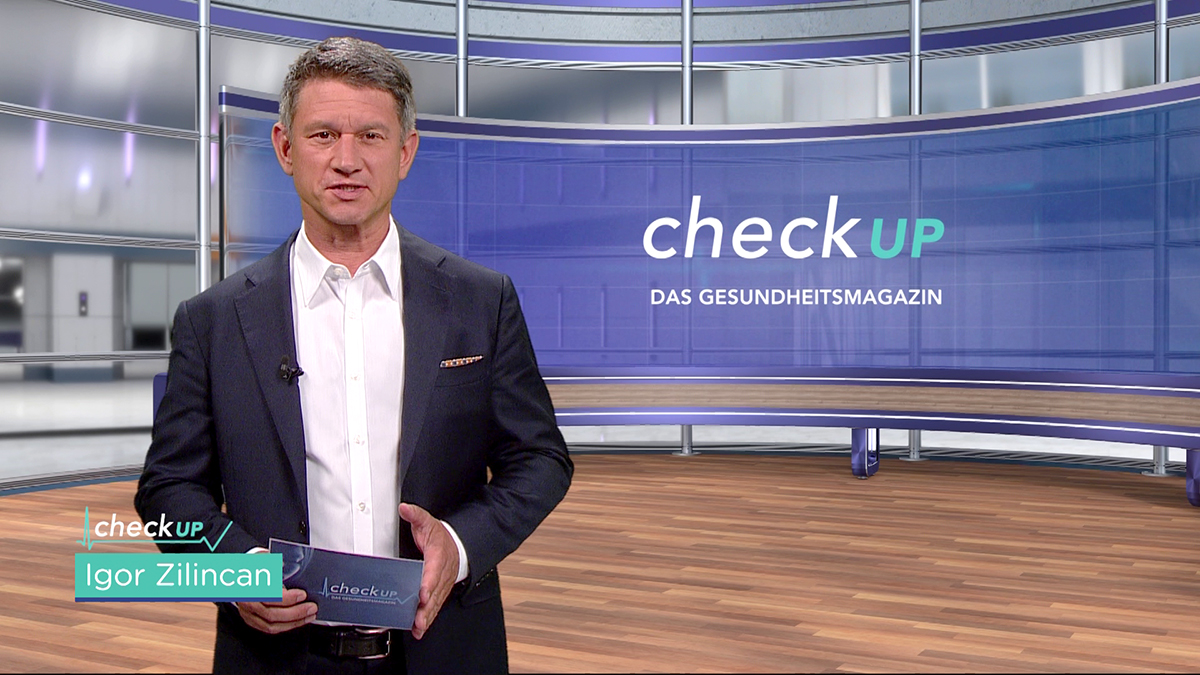 CH-Media_Checkup_Igor-Zilincan