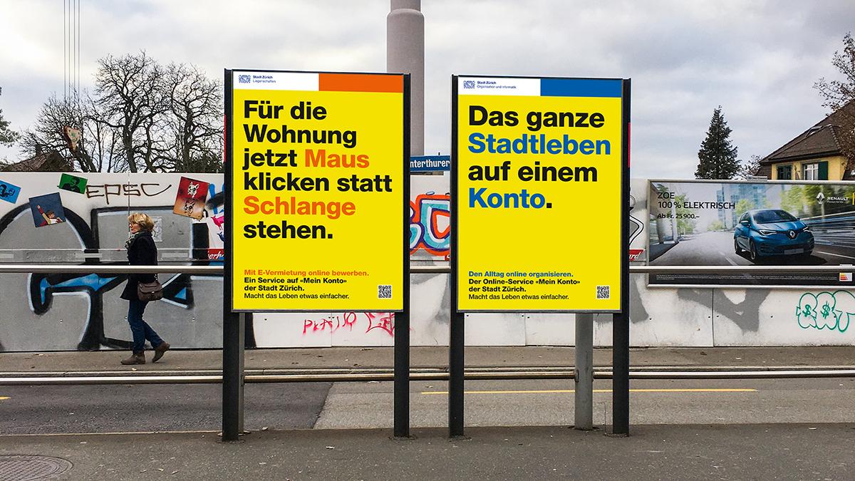 Case-Stadt-eServices_Plakat_2