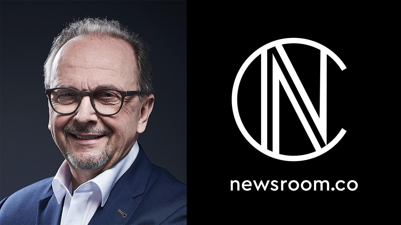 DanielBuser_VR_Newsroom