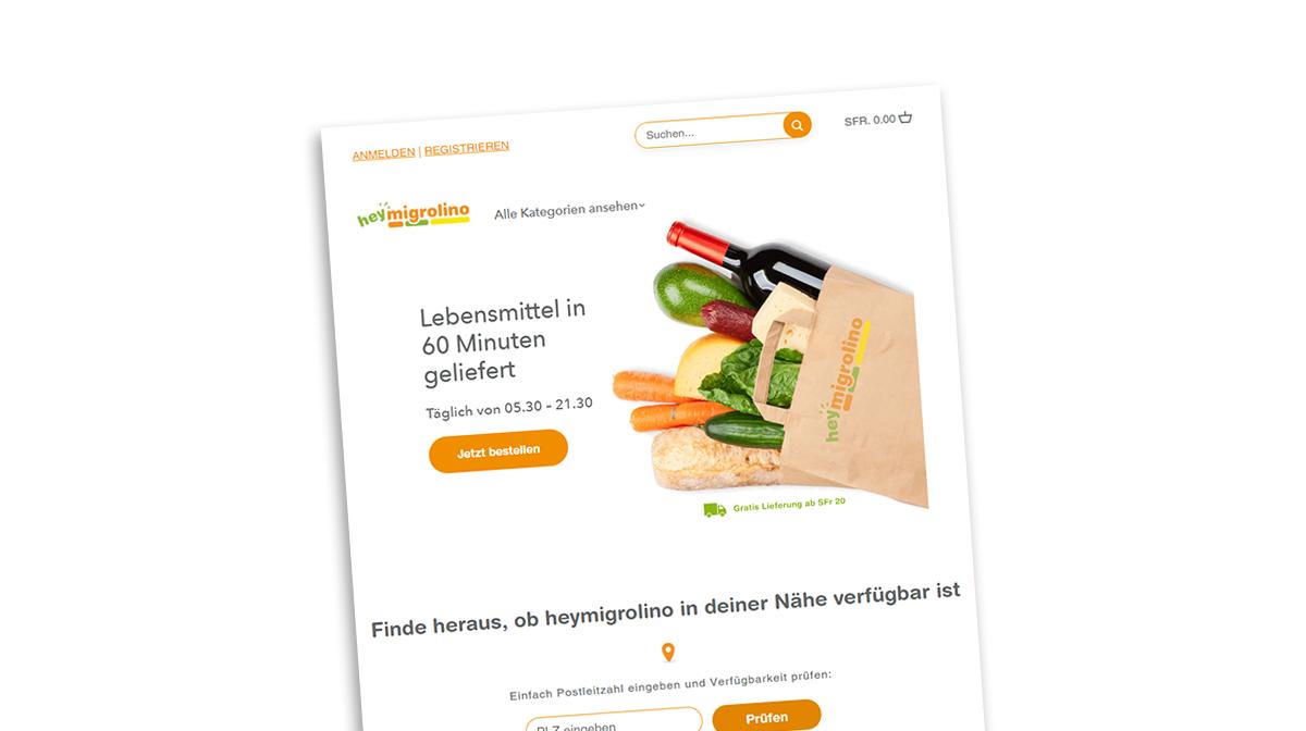 heymigrolino-website1