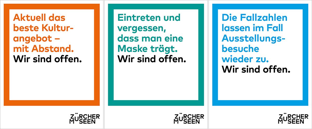 Heads_Zuercher_Museen_1