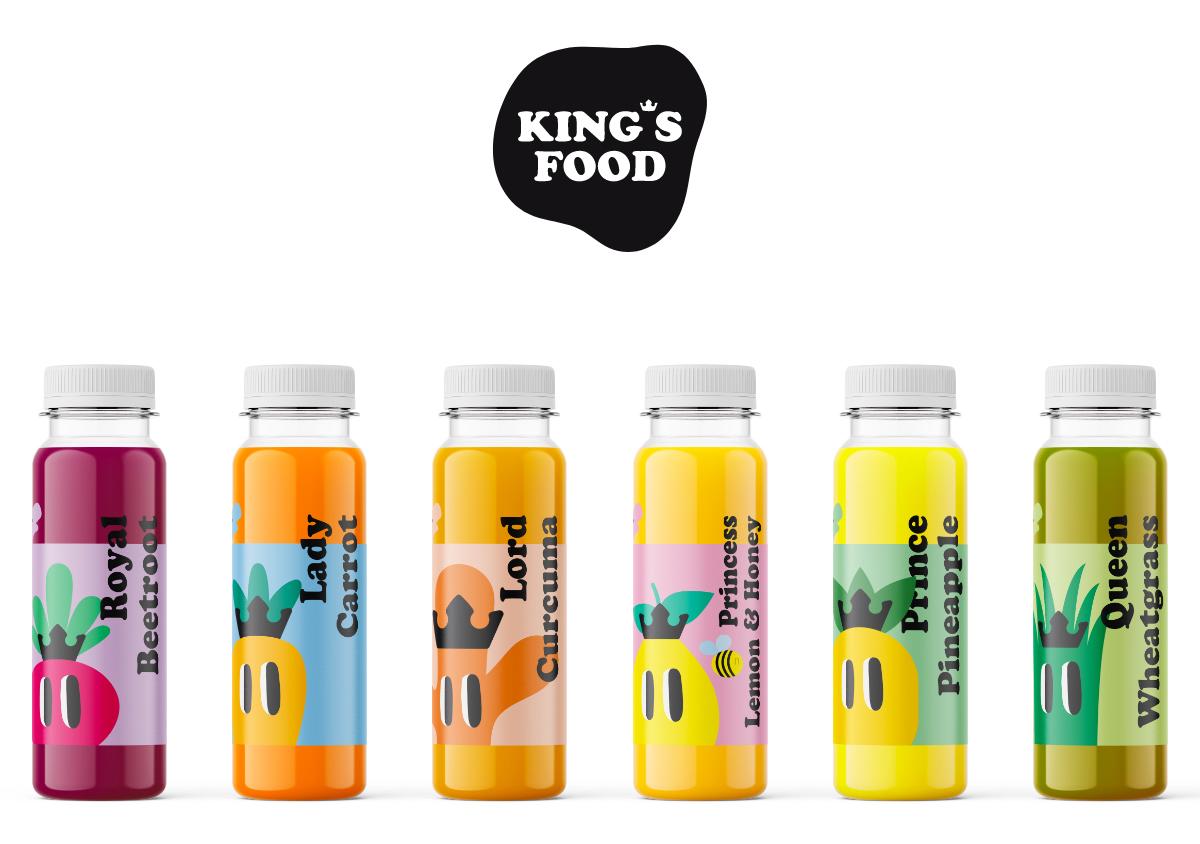 KIngsfood_all_3@2x