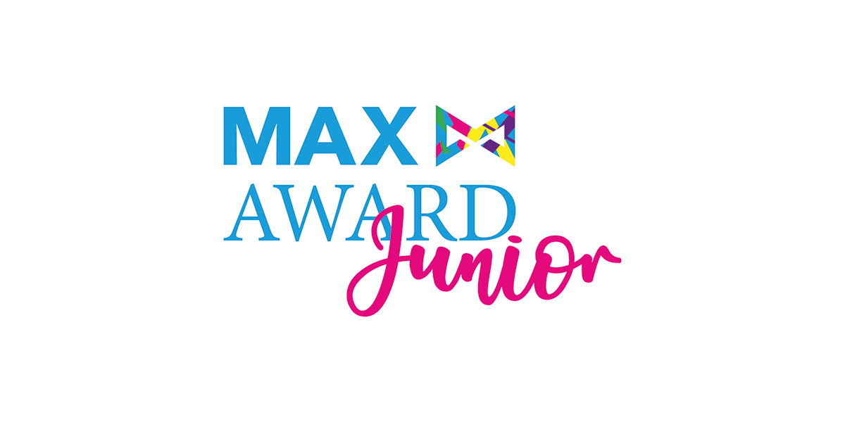 Max-Award_Junior-Logo_RGB
