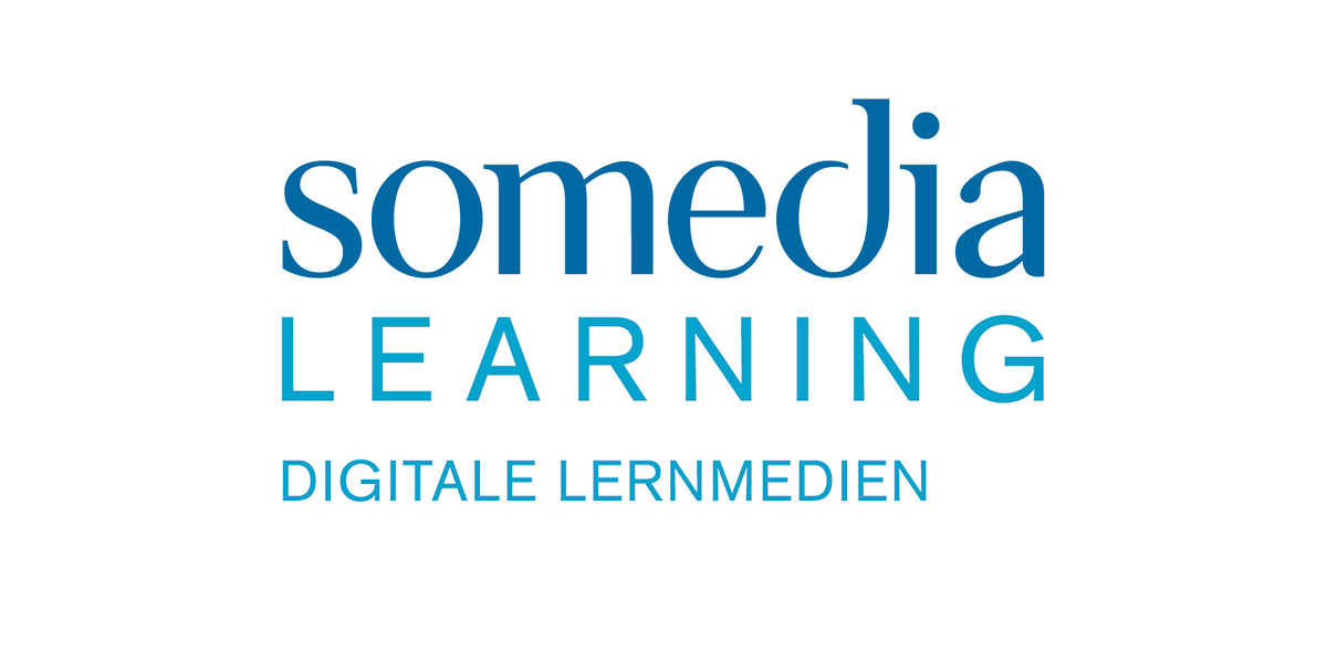 somedialearning
