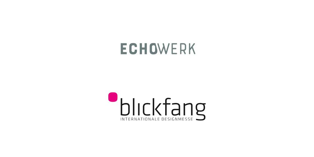 echowerk-blickfang