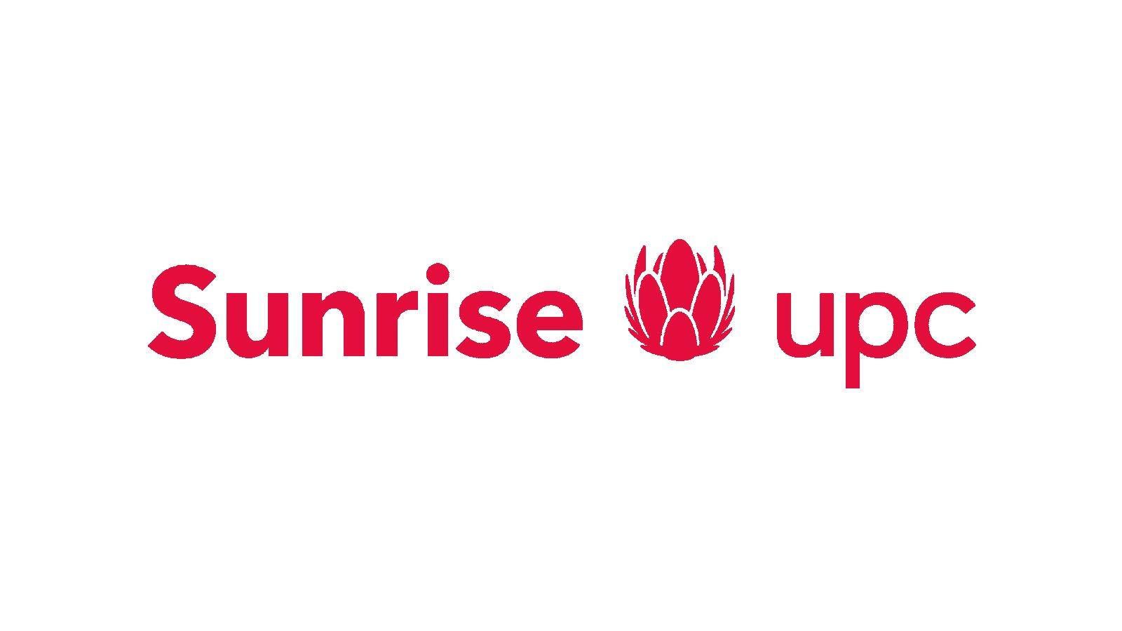 SunriseUPC_ExecutiveCommittee_Dec2020-2