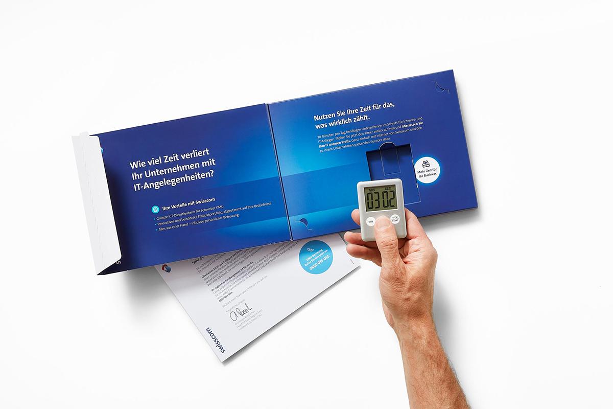 Swisscom_B2B_Incentive_4