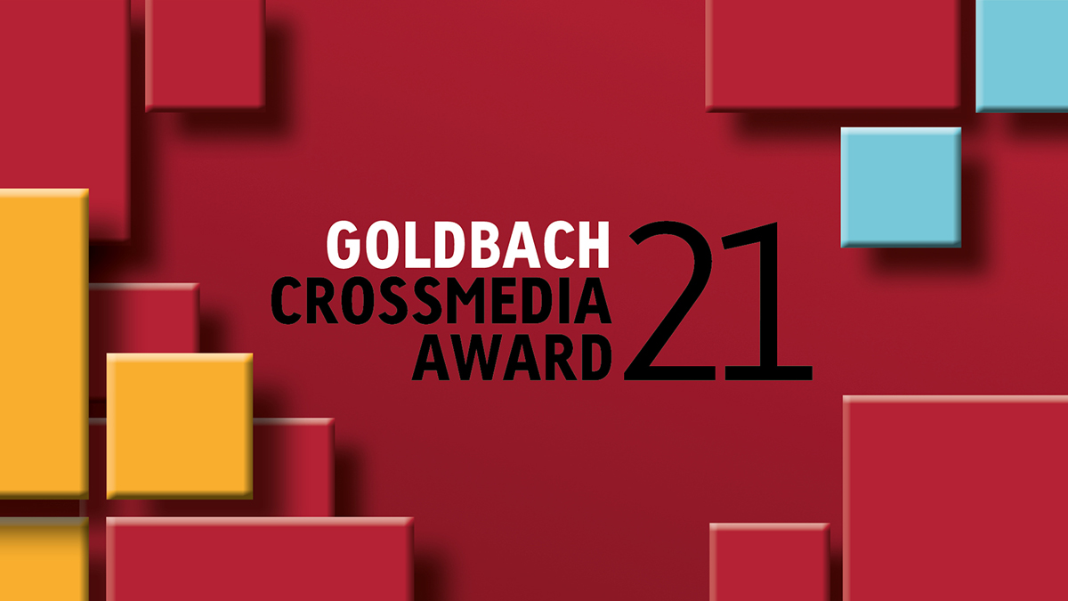 Visual_GB_Crossmedia_Award
