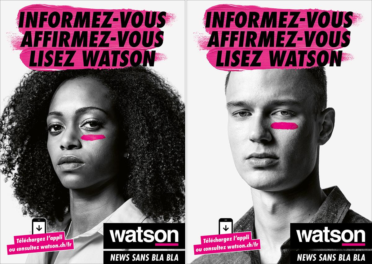Watson-F200-HOCH-NP-LP-Plakat-FR-Mboni