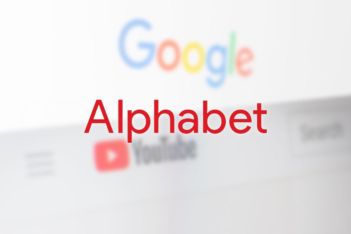 alphabet-googleyoutube