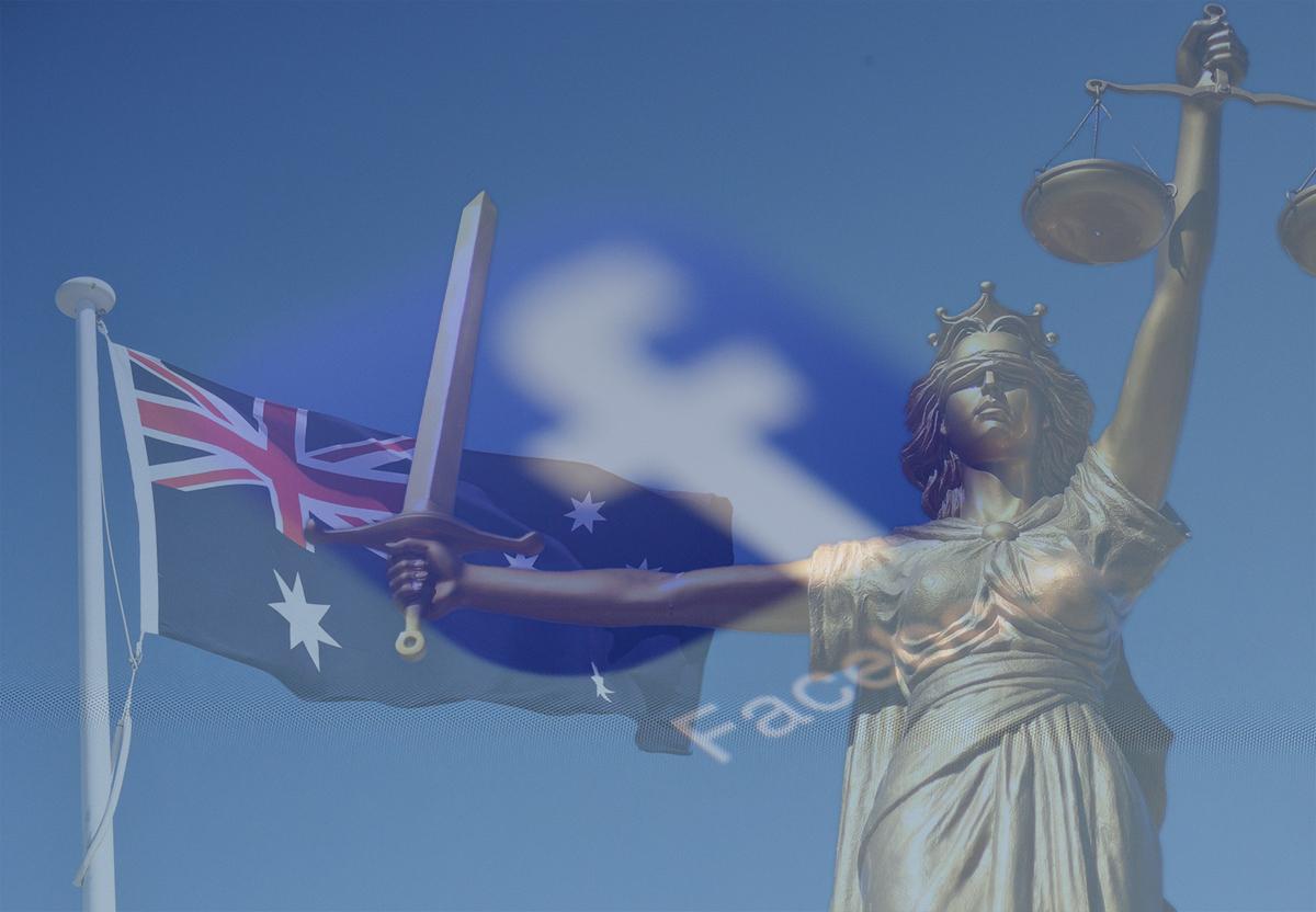 australia-law-facebook