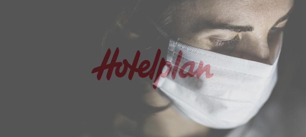 hotelplan-coronavirus