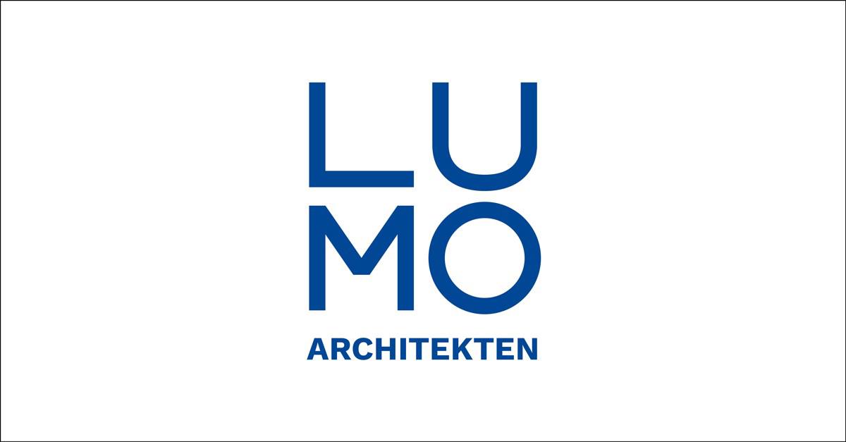 megura_lumo_01