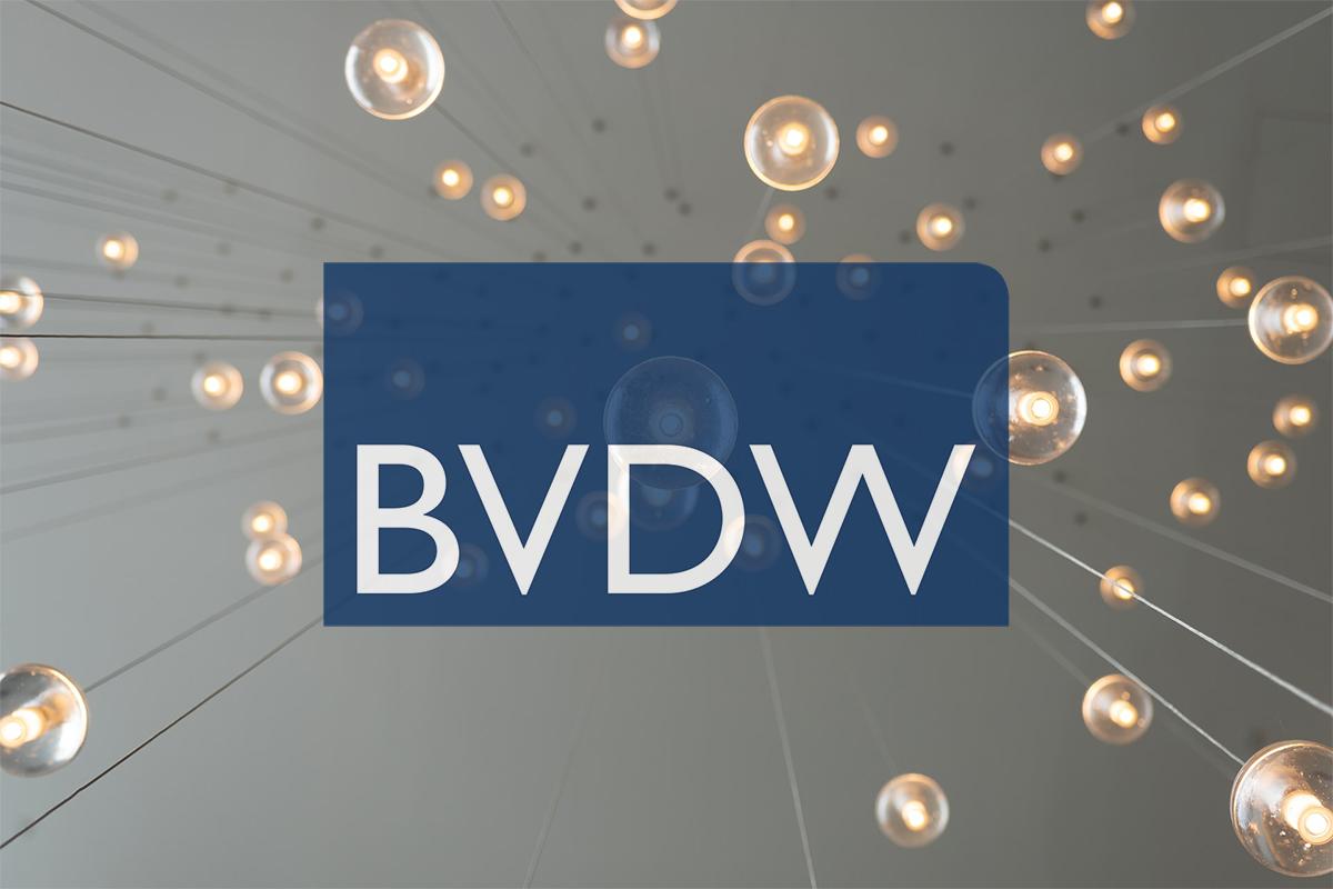 bvdw-kreativranking