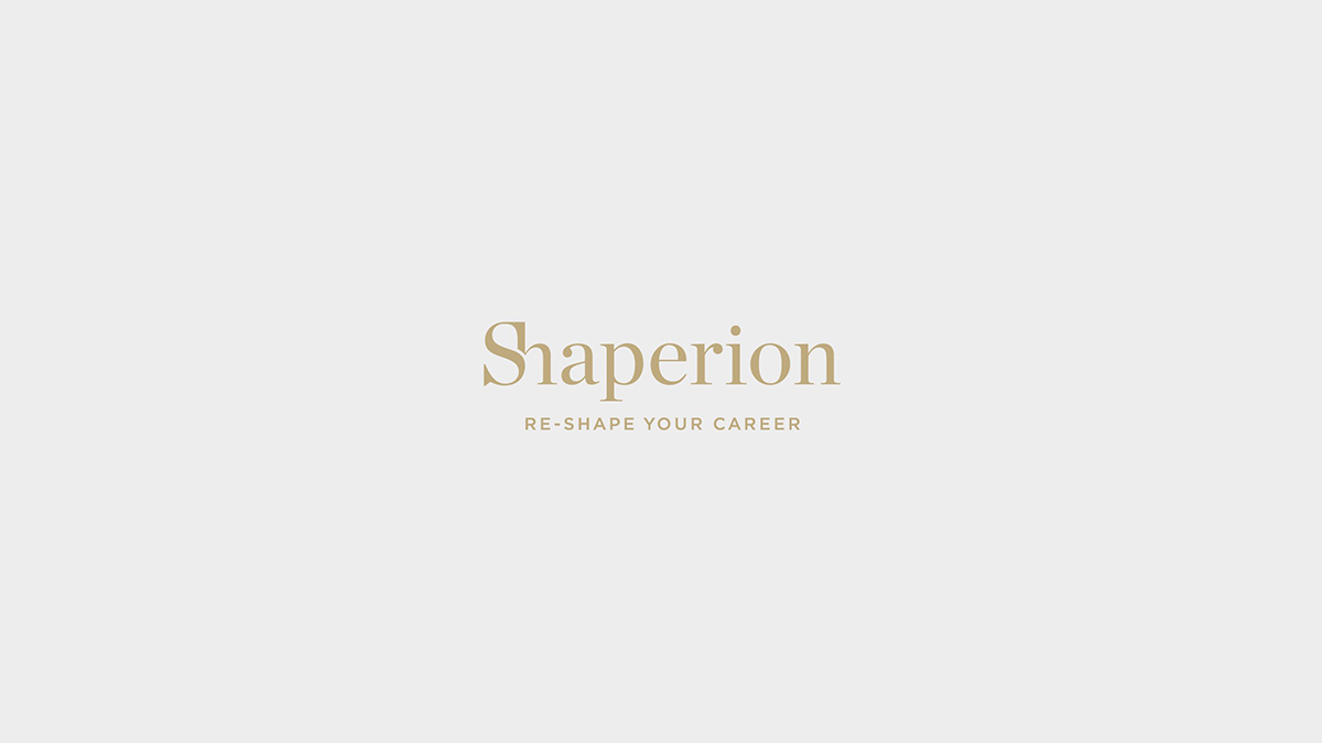 st_shaperion_rb_01